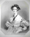 Lady John Russell.png