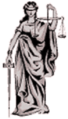 Lady justice standing enlgd.png