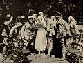 Lafayette, We Come (1918) - 2.jpg
