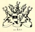 Laffert-Wappen mit Schildhaltern.png