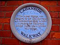 Laganside Walkway - geograph.org.uk - 470369.jpg