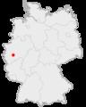Lage der Stadt Leverkusen in Deutschland.png