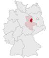 Lage des Landkreises Jerichower Land in Deutschland.PNG