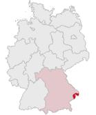 139px-Lage_des_Landkreises_Passau_in_Deutschland.PNG