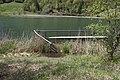 Lago d'Ampola (MGK12411).jpg