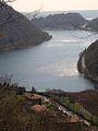 Lago del Segrino (aprile 2013) 01.JPG