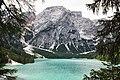 Lago di Braies, Braies, Italy (Unsplash HK-lMcoBnMM).jpg