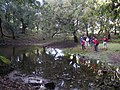 Laguna del Moral - panoramio.jpg