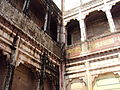 Lahore Fort second floor.JPG