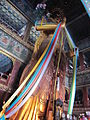Laika ac Lama Temple (6320307617).jpg