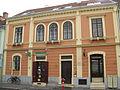 Lakóház (9404. számú műemlék) 4.jpg