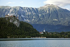Lake Bled view (3).jpg