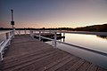 Lake Burley Griffin.jpg