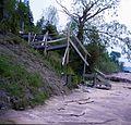 Lake Huron rocks 03.jpg