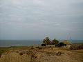 Lake Kahul 05.jpg