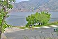Lake Kaweah.JPG