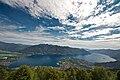 Lake Maggiore 1.jpg