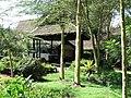 Lake Nakuru Lodge.jpg