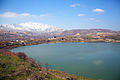 Lake Ram 089a.jpg