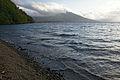 Lake Shikotsu Mt Fuppushi04bs3200.jpg