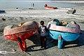 Lake Urmia 13960626 23.jpg