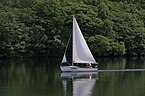 Lake Windermere MMB 82.jpg