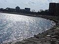 Lake and MSI (434468180).jpg