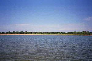 Lake buchanan texas 0001.jpg