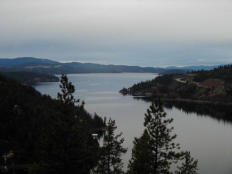 File:Lakecoeurdalenebig.jpg