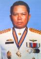 Laksamana TNI R Kasenda.png