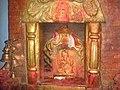 Lal Ganesh.JPG