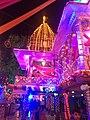 Lal Mandir - Vidhaan (4).jpg