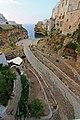 Lama Monachile dal Ponte - panoramio.jpg
