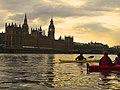 Lambeth, London, UK - panoramio (68).jpg