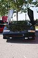 Lamborghini Countach 1989 25th Anniversary HeadOn tall CECF 9April2011 (14597596831) (2).jpg