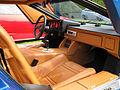Lamborghini Countach interior.jpg