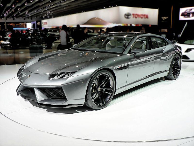 Plik:Lamborghini Estoque 2-1.jpg