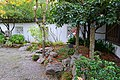 Lan Su Chinese Garden - Portland, Oregon - DSC01425.jpg