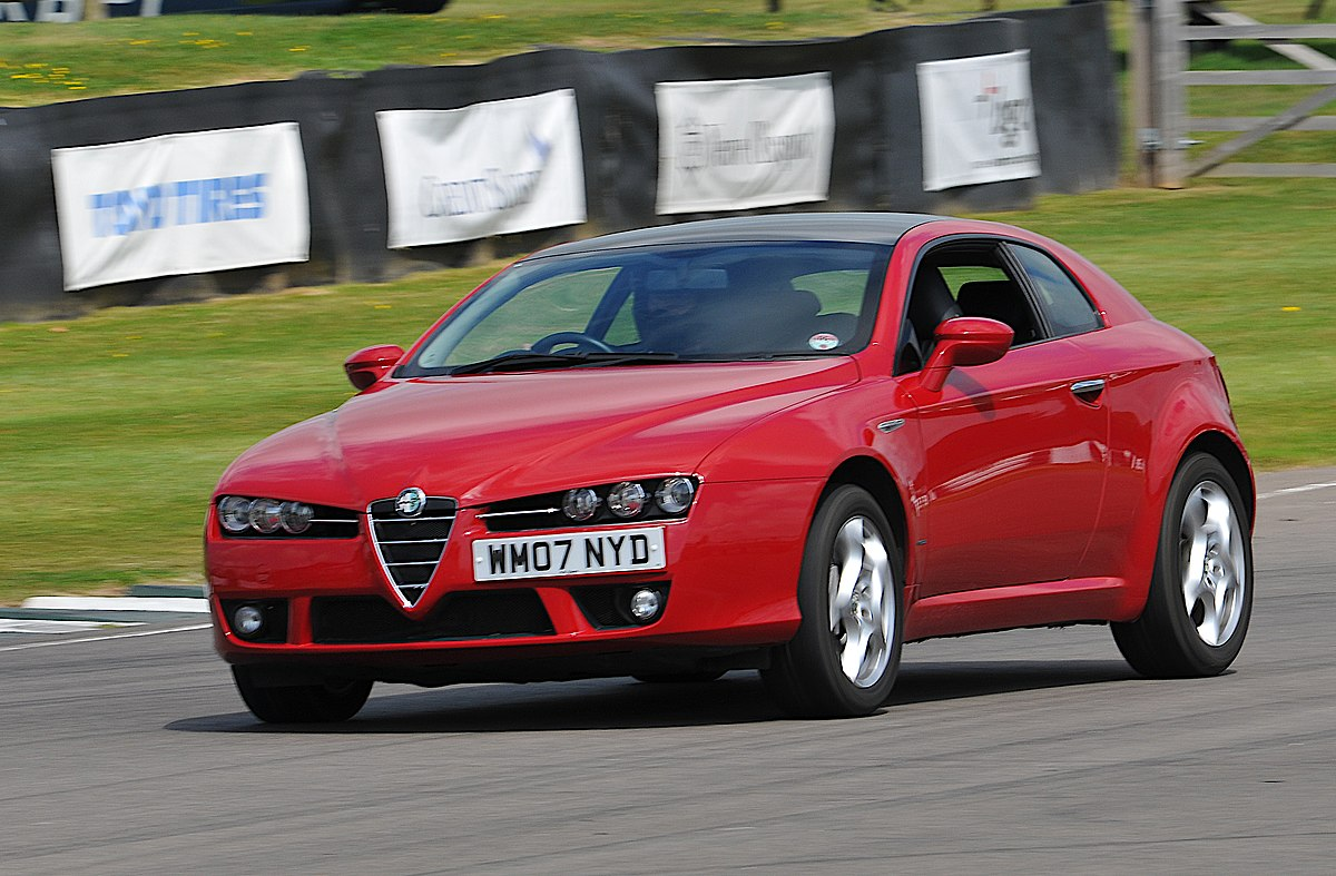 Px Lancia Motor Club Track Day May St Dsc