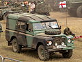 Land Rover 109 S111 (1975) (owner Bradley Wheeler).JPG