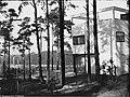 Landesarchiv Baden-Wuerttemberg Staatsarchiv Freiburg W 134 Nr. 001548 Bild 1 (5-94985-1) (1).jpg