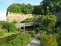 Landesgartenschau 1990 garden - IMG 6796.JPG
