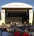 Landesgartenschau Norderstedt Bühne.jpg