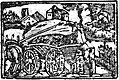 Landi - Vita di Esopo, 1805 (page 219 crop).jpg