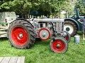 Landini L 35 tractor - grey.jpg