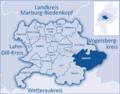 Landkreis Gießen Laubach.png