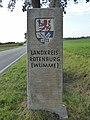 Landkreis Rotenburg (Wümme).jpg
