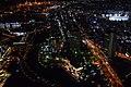 Landmark Tower night view (39081045614).jpg