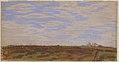 Landscape MET 67.55.29.jpg