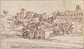 Landscape Study- Surburbs of Rome MET 10.45.7.jpg